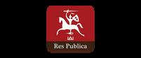 logo-res_publica.png