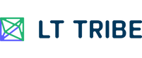 logo-lt_tribe.png
