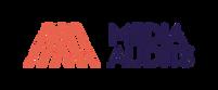 logo-media_audits2.png