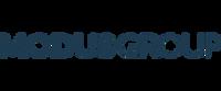 logo-modus_group.png