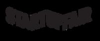 logo-startupfair.png