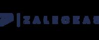 logo-zaleckas.png
