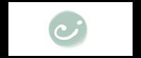 logo-cikados.png