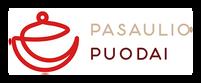 logo-pasaulio_puodai.png