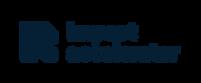logo-impact_accelerator2.png