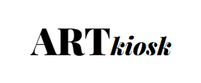 logo-ARTkiosk2.png