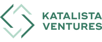 logo-katalista_ventures.png