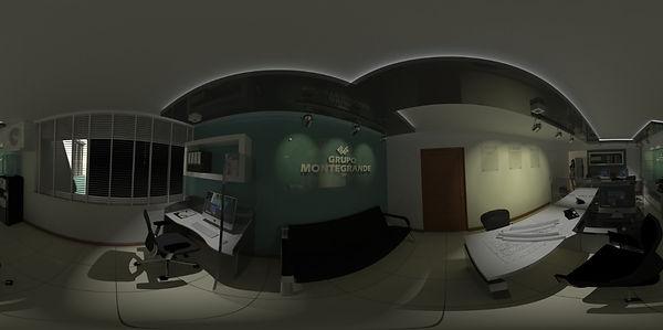 Oficinas Montegrande.jpg