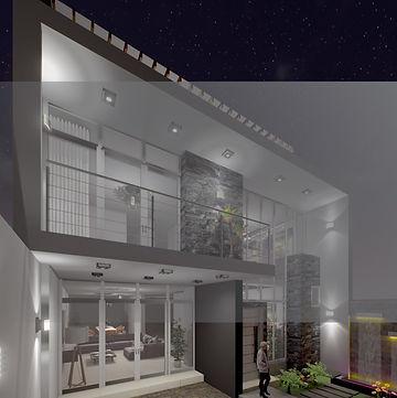 residencial 2.jpg