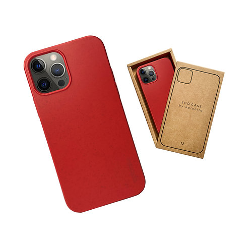 iPhone 12 / 12 Pro eco case