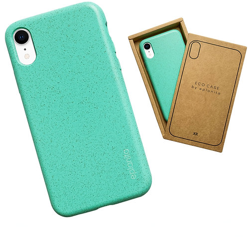 iPhone XR eco case