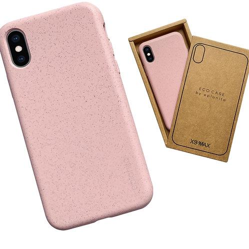 iPhone XS Max eco case
