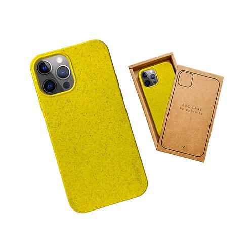 iPhone 12 Pro Max eco case