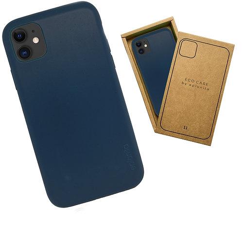 iPhone 11 eco case