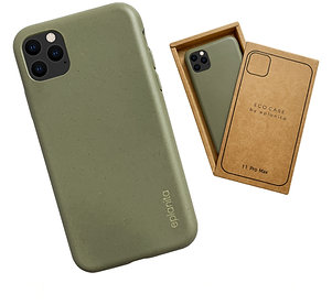 iPhone 11 Pro Max eco case