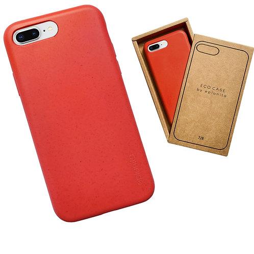 iPhone 7/8/SE 2020 eco case