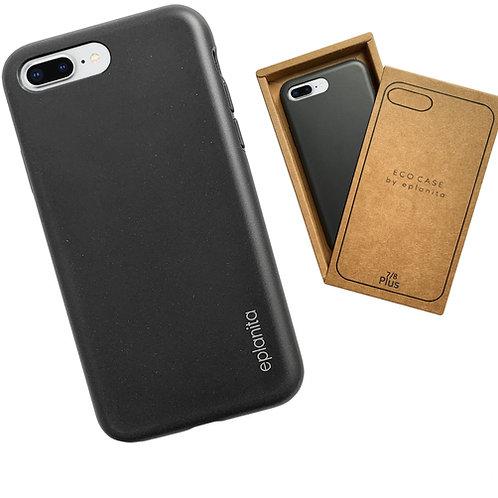 iPhone 7 Plus / 8 Plus eco case