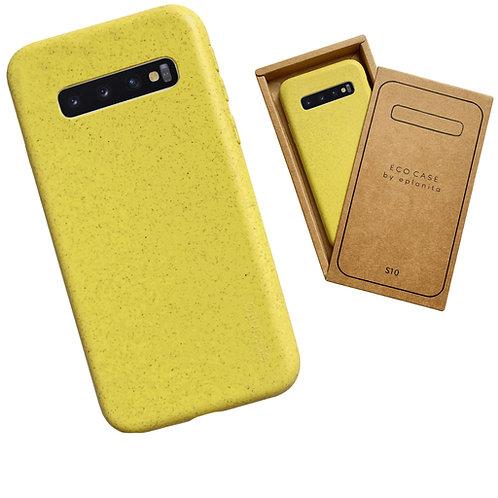 Samsung S10/ S10 Plus