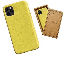 iPhone 11 Pro eco case