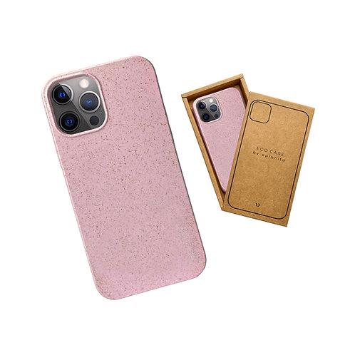 iPhone 12 mini eco case