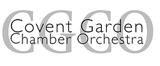 Covent Garden Chamber Orchestra