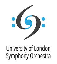 University of London Symphony Orchestra