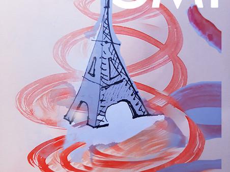 Eiffel Tower Economy