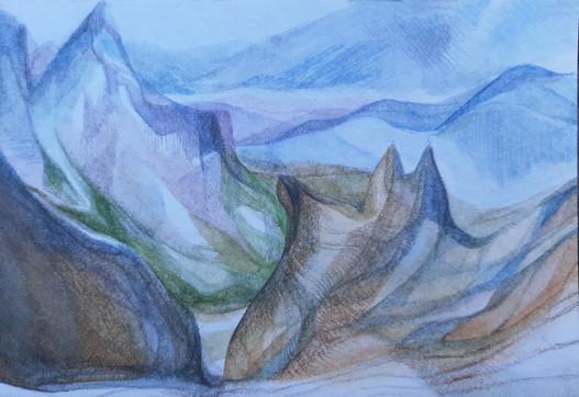 Montaña 5.jpg