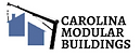carolina modular buildings