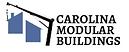 carolina modular buildings