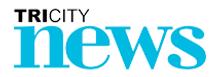 logoTriCityNews.png