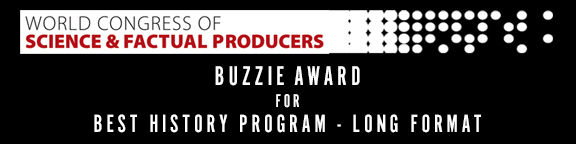 Website - Buzzie Win.jpg