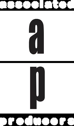 AP - New Logo(white).png