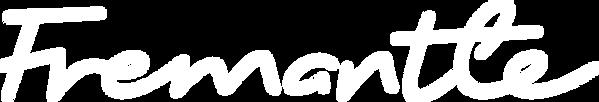 1280px-Fremantle_2018_logo.svg white.png