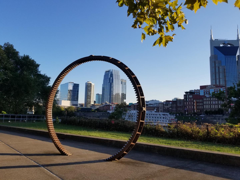Nashville Stargate