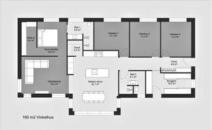 Vinkelhus-160m2-grundplan