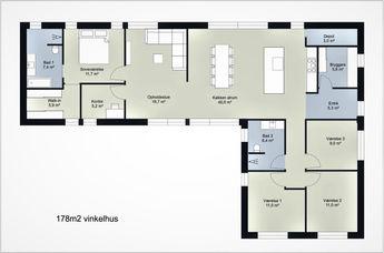 Vinkelhus-typehus-planløsning