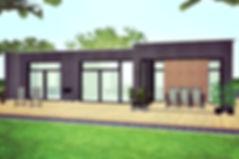 Funkisvilla-1-plan-typehus-byg-arkitektt