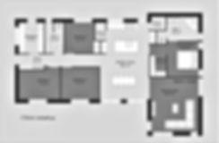 Vinkelhus-175m2-planløsning