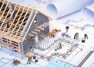 Byggesagkyndig-pris-sammenligning-hus-ti
