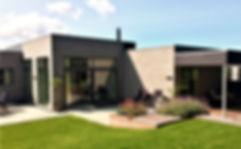funkis-hus-arkitekttegnet-1plan