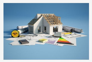 kontrakt-byggerådgivning-byggesagkyndig
