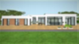 3D-tegning-arkitekttegnet-nyt-hus-funkis