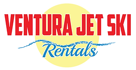 Vta JetSki Rentals 600x300.png