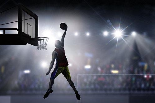 WinPicks 2021 Basketball Power Pack