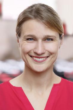 Britta Heidemann, Fecht Olympiasiegerin 2009