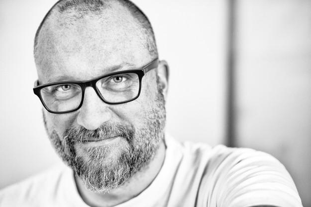 Tim Weiffenbach, Illustrator