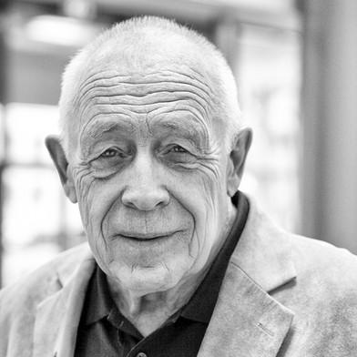 Heiner Geissler 1930-2017
