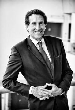 Professor Julian Nida-Rümelin, Philosoph