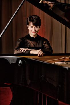 Susanne Duch